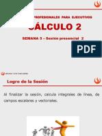 Sesion presencial 6_1.pptx