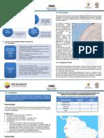 23 Perfil Logístico de Perú