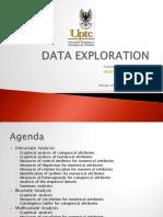 Clase 11 Data Exploration