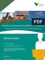 Vps Workshopgestaoparaexcelencia Processov2slideshare 141113133312 Conversion Gate01