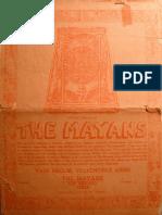 mayans001-copy.pdf