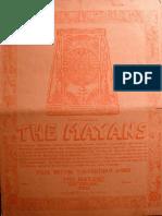 mayans003-copy.pdf