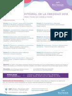 Afiche Curso Obesidad_abril2019