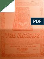 mayans006-copy.pdf