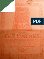 mayans009-copy.pdf