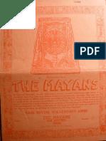 mayans010-copy.pdf