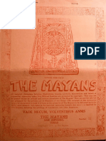 mayans011-copy.pdf