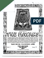 mayans015-copy.pdf