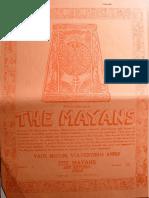 mayans016-copy.pdf