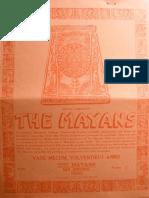 mayans017-copy.pdf