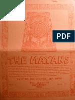 mayans018-copy.pdf