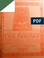 mayans020-copy.pdf
