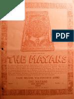 mayans021-copy.pdf