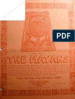mayans023-copy.pdf