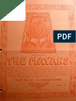 mayans025-copy.pdf
