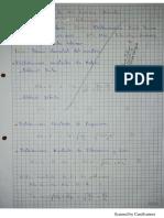 Teoría Elemental Del Muestreo - Omar Analuisa