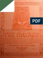 mayans027-copy.pdf