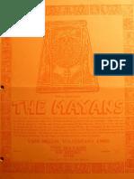 mayans028-copy.pdf