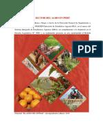 agro y agroindustria dani.docx