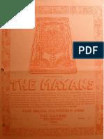 mayans033-copy.pdf