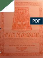 mayans038-copy.pdf