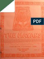 mayans040-copy.pdf