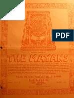 mayans041-copy.pdf