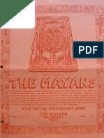 mayans044-copy.pdf