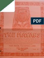 mayans046-copy.pdf