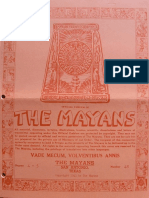 mayans048-copy.pdf