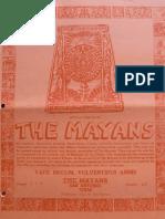 mayans049-copy.pdf