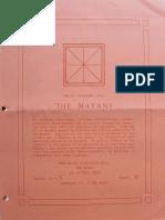 mayans055-copy.pdf