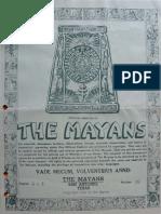 mayans059-copy.pdf