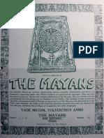 mayans066-copy.pdf