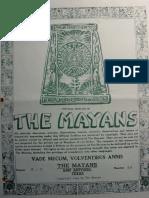 mayans069-copy.pdf