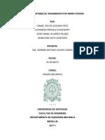 DISENO_DEL_SISTEMA_DE_TRANSMISION_POR_SI.pdf