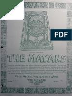 mayans072-copy.pdf