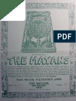 mayans073-copy.pdf