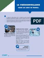 fiche_CNDP_VS_RT_fr