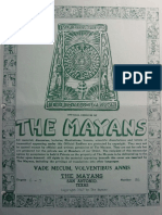 mayans086-copy.pdf