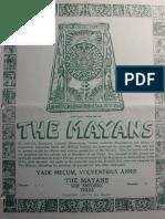 mayans093-copy.pdf
