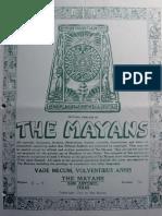 mayans094-copy.pdf