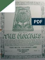 mayans099-copy.pdf