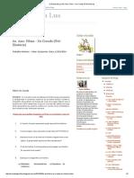 Groods Pre Historia.pdf Questoes