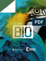 resena-colombiabio-2016.pdf