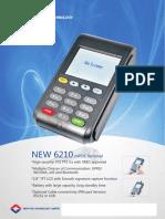 NEW6210 Brochure 2