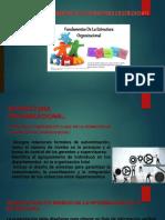 FUNDAMENTO DE LA ESTRUCTURA ORGANIZACIONAL (1).pptx