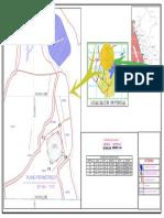 Plano de Ubicacion Reservorio Tacape Ok Seferino-A2