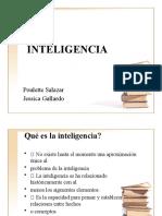 Inteligencia Power - Copia