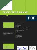 02 PrinsipAnimasi